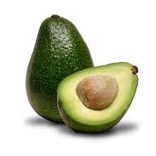 Ons_Aanbod_Exoten_Avocado
