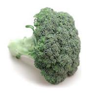 Ons_Aanbod_Koolsoorten_Broccoli