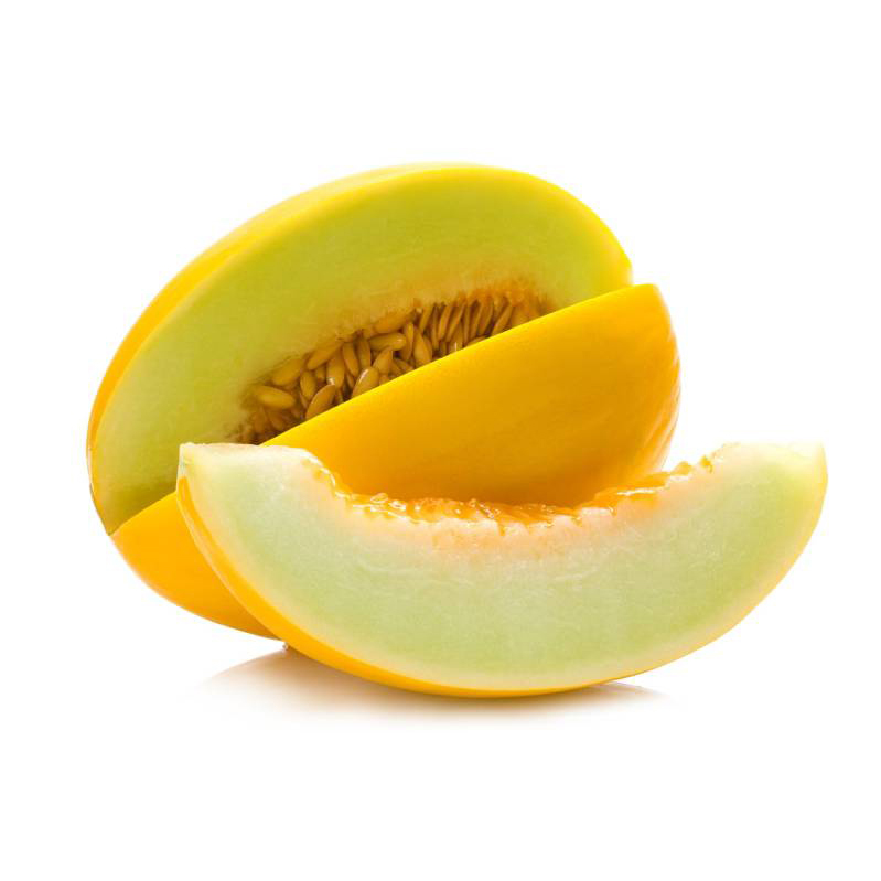 Ons_Aanbod_Meloenen_Honing_Meloen