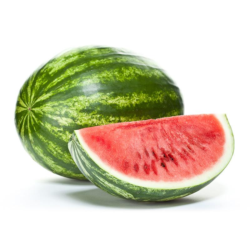 Ons_Aanbod_Meloenen_Watermeloen