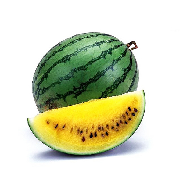 Ons_Aanbod_Meloenen_Watermeloen_Geel