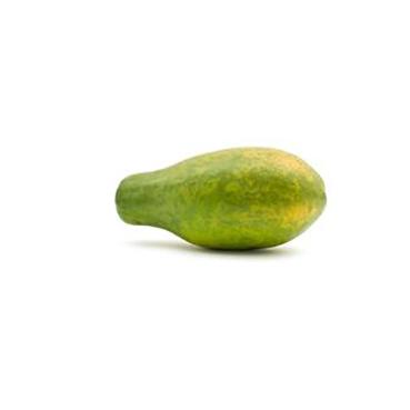 Papaya Jumbo