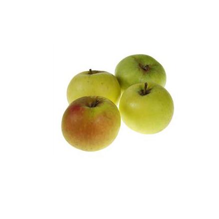 Appels James Grieve