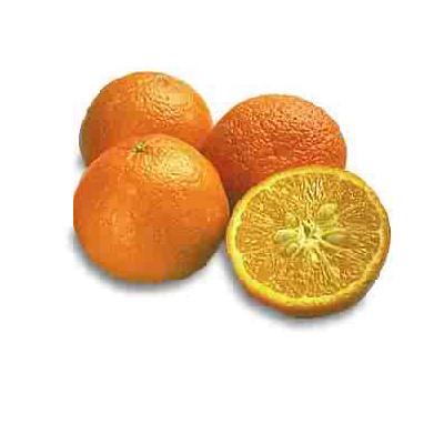 Bitter appelsien