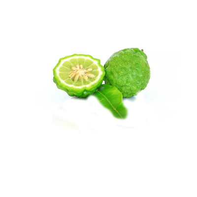 bergamot citroen