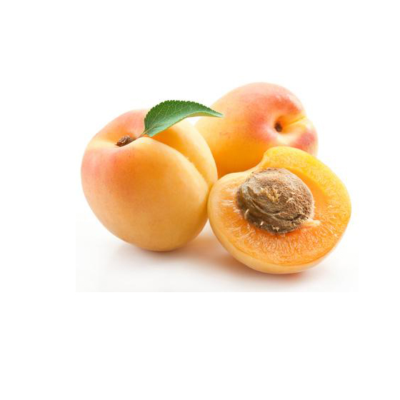 abrikoos jumbocot