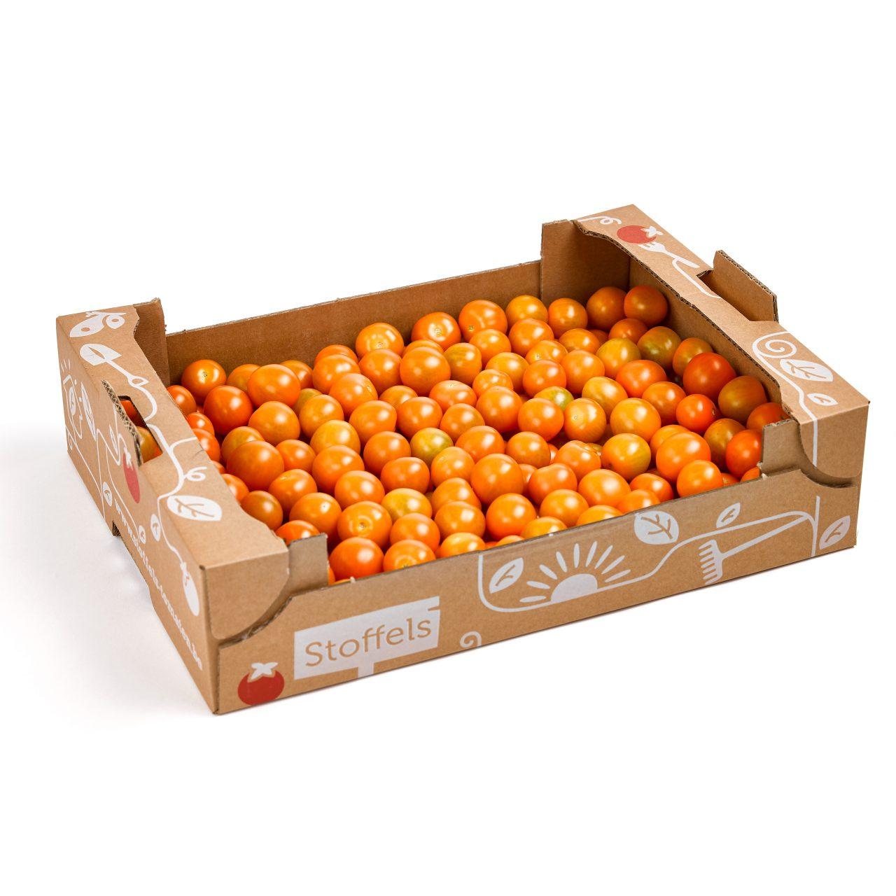 3kg-oranje-star-a