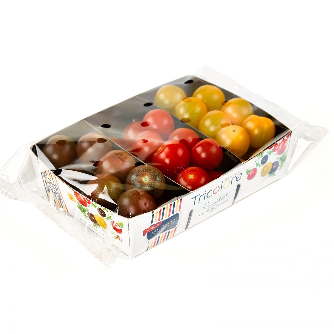 tricolore-azrg
