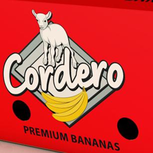 cordero-bananen1